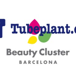 Tubeplant joins the Barcelona Beauty Cluster