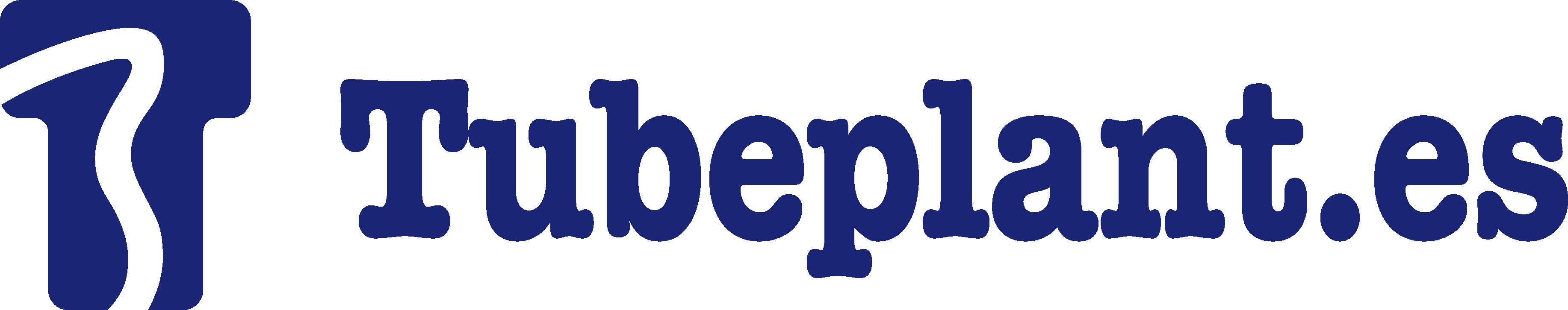 Tubeplant